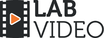 cropped-logo_labvideo20.png