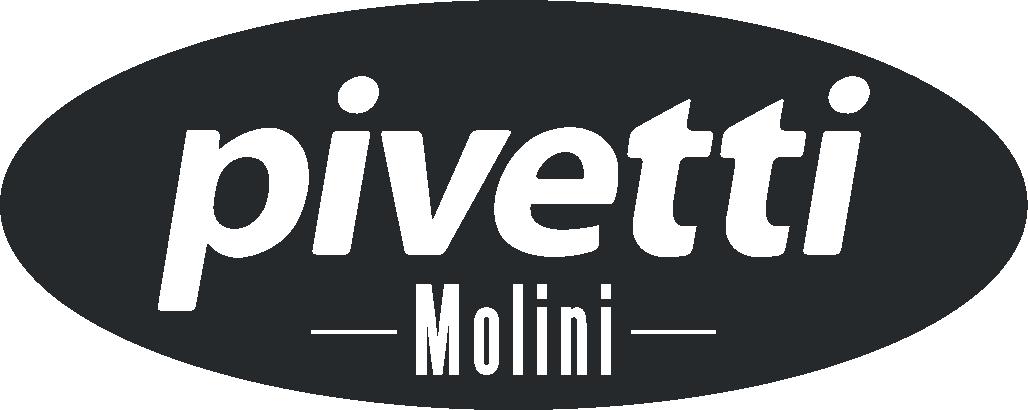 Brand Name : Produzioni Video